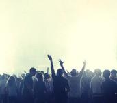Privatiser une arène pour un événement à Aigues-Mortes
